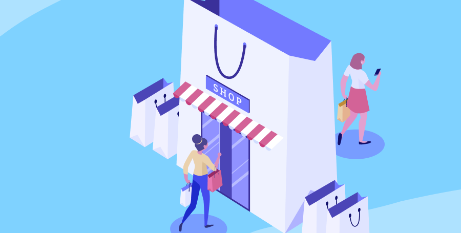 gamification in retail
