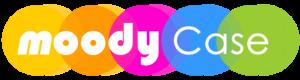 moodycase logo