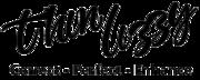 thinlizzy logo